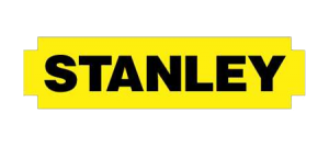 Stanley Garage Door Openers