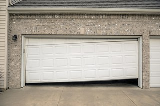 Mansfield Garage Door Repair