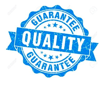 Garage Door Repair Quality Guarantee