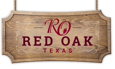 City of Red Oak, Texas