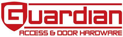 Guardian Garage Door Openers